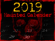 Attention Delaware Haunt Owners